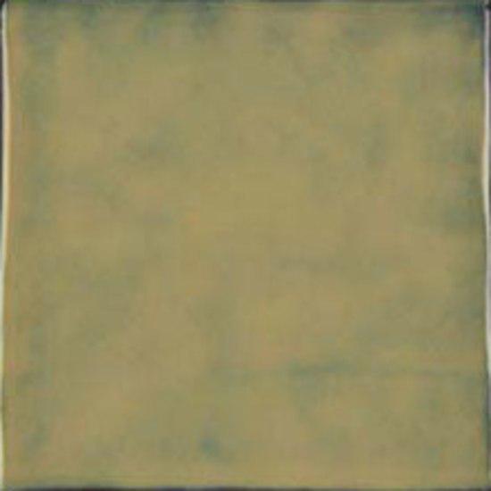 Pasta rossa/Alto spessore TR4 by cotto mediterraneo | Ceramic tiles