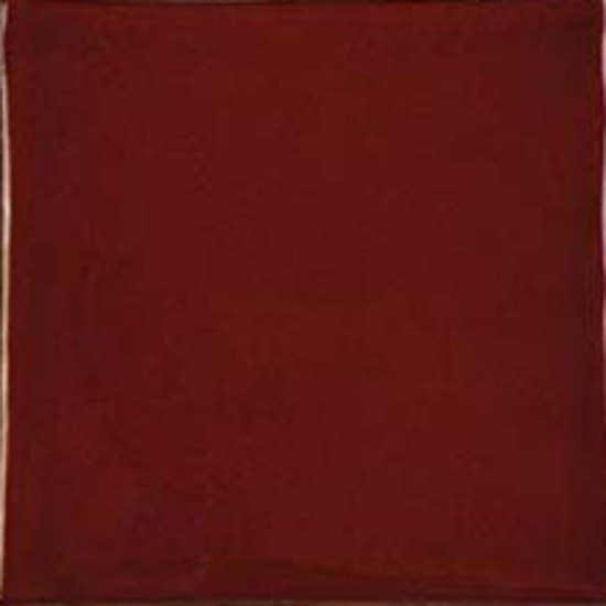 Pasta rossa/Alto spessore SL10 by cotto mediterraneo | Floor tiles