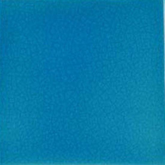 Pasta bianca cristalline CR210 by cotto mediterraneo | Floor tiles