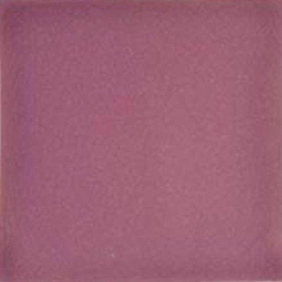 Pasta bianca cristalline CR207 by cotto mediterraneo | Floor tiles