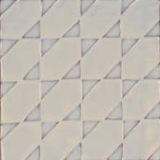 Fuoco TR1 15x15cm by cotto mediterraneo | Ceramic tiles