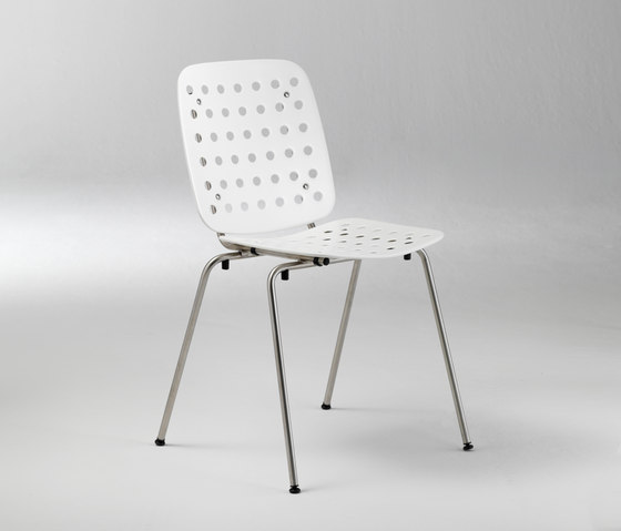 Coray AF/I by seledue | Multipurpose chairs
