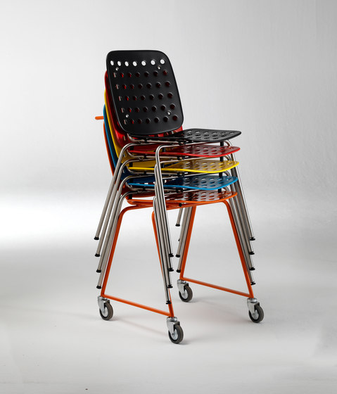 Coray by seledue | Multipurpose chairs