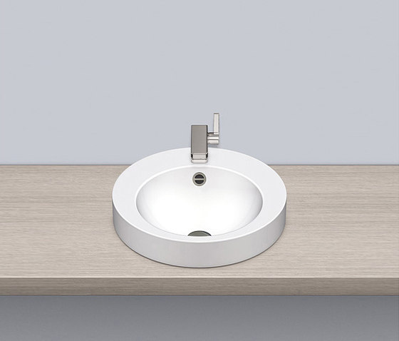 AB.K450H.1 by Alape | Wash basins
