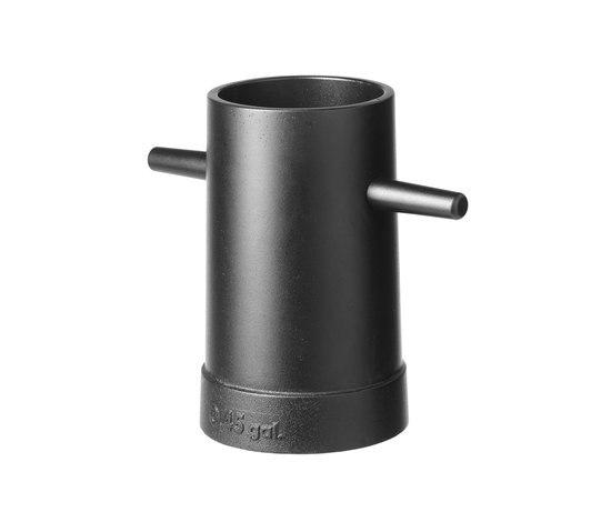 Bolder de Functionals | Vases