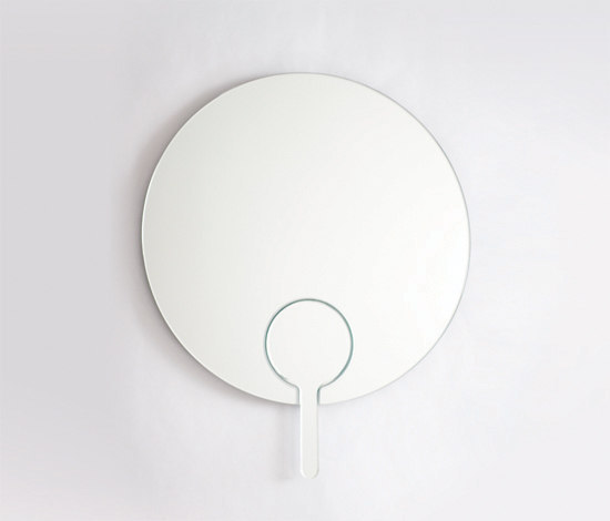 Mirror Mirror by Functionals | Mirrors