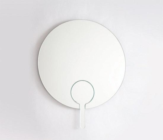 Mirror Mirror de Functionals | Espejos