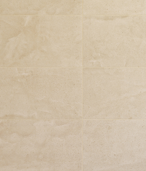 Advance Bianco Brera Matt by Atlas Concorde | Floor tiles