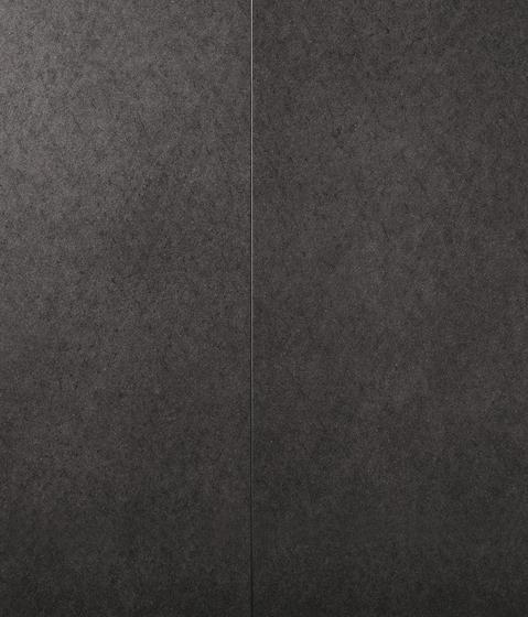 Advance Nero Basalto von Atlas Concorde | Bodenfliesen