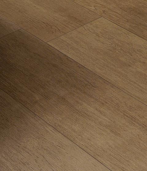 Doga Sandal by Atlas Concorde | Floor tiles