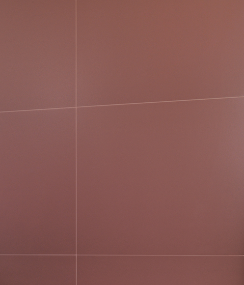 Plenitude 536 Peony Blush by Atlas Concorde | Wall tiles