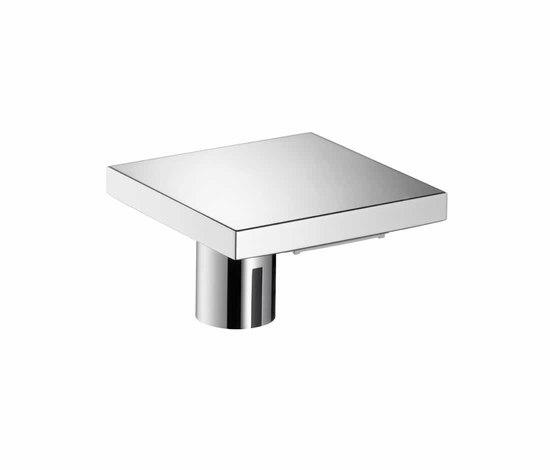 AXOR Starck X Elektronik-Waschtischmischer de AXOR | Grifería para lavabos