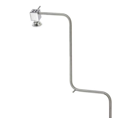 Safari MW17 Table lamp de Ghyczy | Lámparas de sobremesa