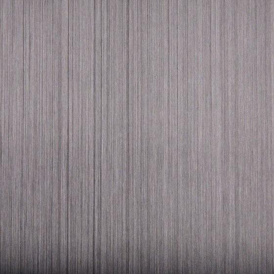Aluminium | 330 | Hairline fine by Inox Schleiftechnik | Sheets