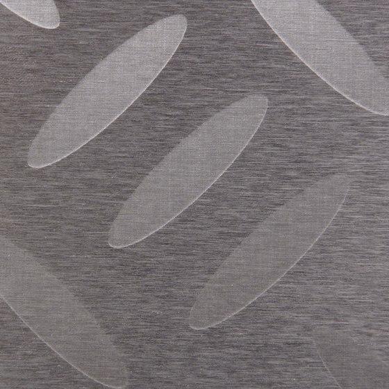 Aluminium | 150 | Knob di Inox Schleiftechnik | Lamiere metallo