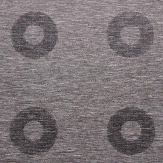 Aluminium | 250 | Ring de Inox Schleiftechnik | Paneles metálicos