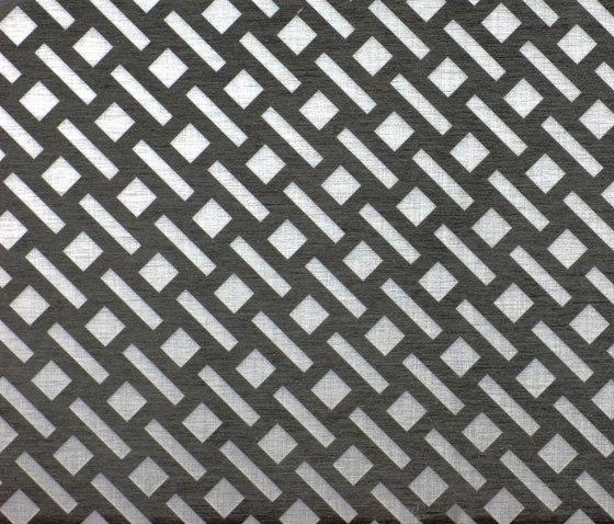 Steine de Inox Schleiftechnik | Tôles