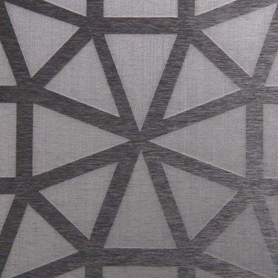 Aluminium | 140 | Net by Inox Schleiftechnik | Metal sheets