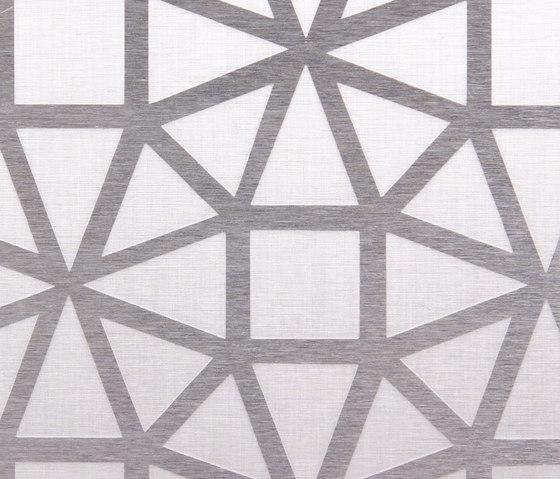Net | 140 by Inox Schleiftechnik | Sheets