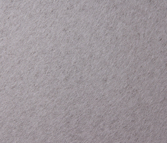 Angelhair | 270 von Inox Schleiftechnik | Bleche