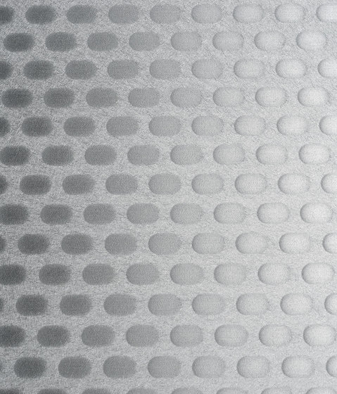 Oval by Inox Schleiftechnik | Sheets