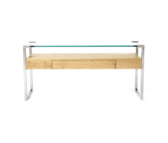 Pioneer T53L Console table de Ghyczy | Tables consoles