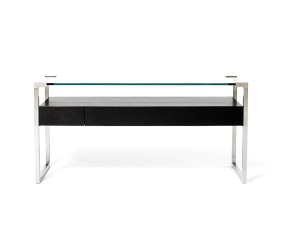 Pioneer T53L Console table by Ghyczy | Console tables