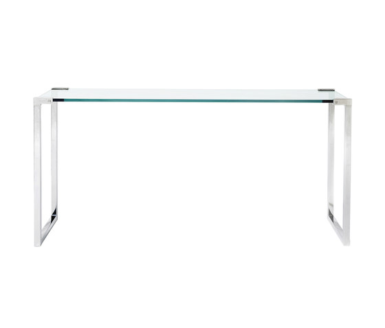 Pioneer T53 Console table de Ghyczy | Tables de repas