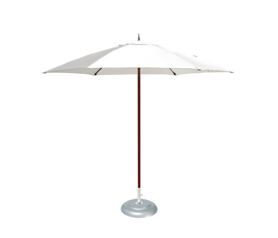 Cabo Classic by TUUCI | Parasols