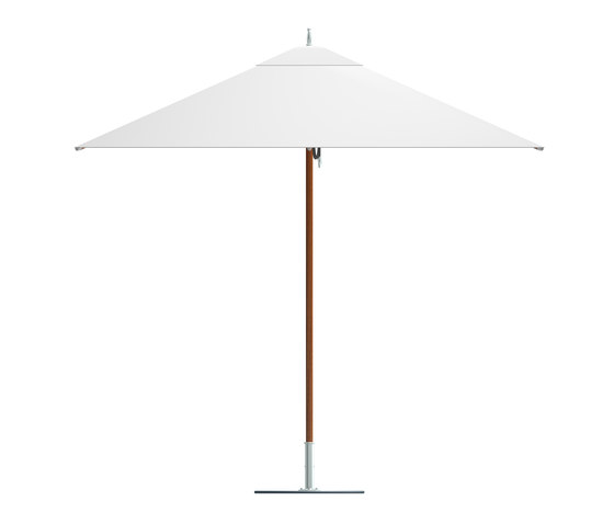 Plantation Classic by TUUCI | Parasols