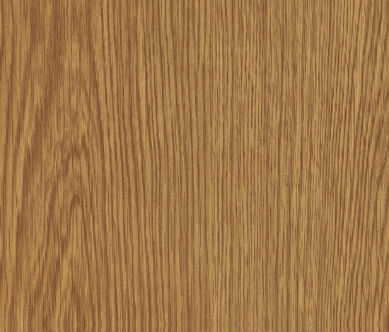 Deco|Woods Natural Oak by Hornschuch | Wall films