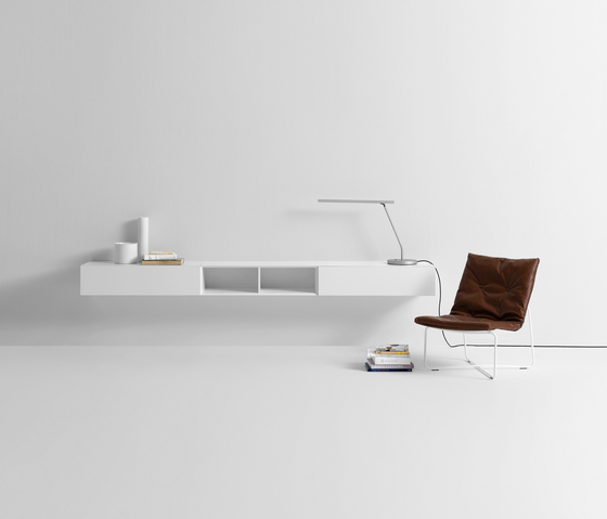 Vision Next VN02* von Pastoe | Sideboards / Kommoden
