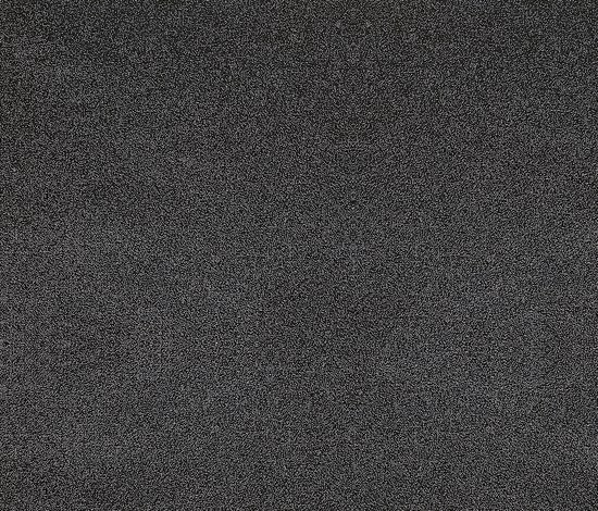 Deco|Special qualities Pixel black by Hornschuch | Wall films