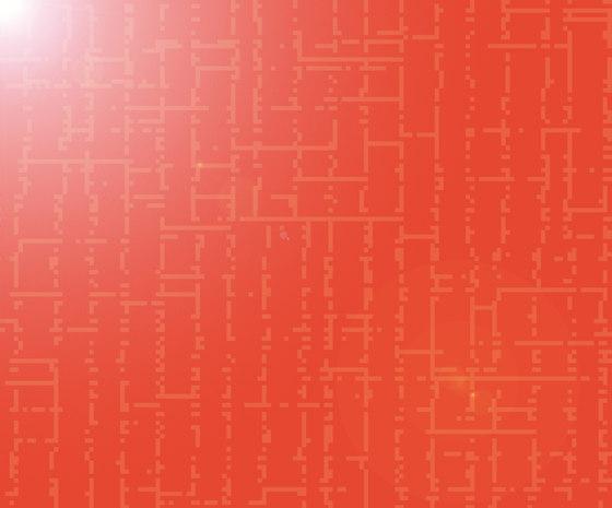 Celsius Solar 115.S by Omnidecor | Glass tiles