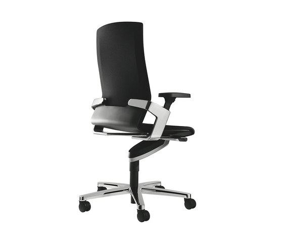ON 175/7 by Wilkhahn | Office chairs