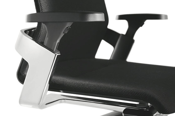 ON 175/71 by Wilkhahn | Executive chairs