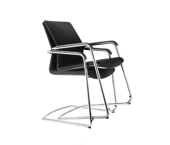 ON 178/7 by Wilkhahn | Chairs