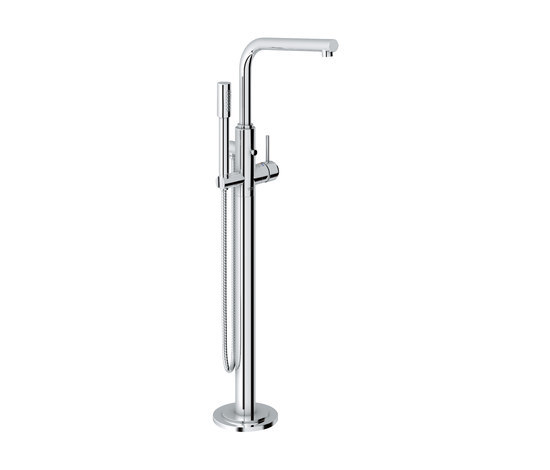 "Atrio One Single-lever bath mixer 1/2"" by GROHE 