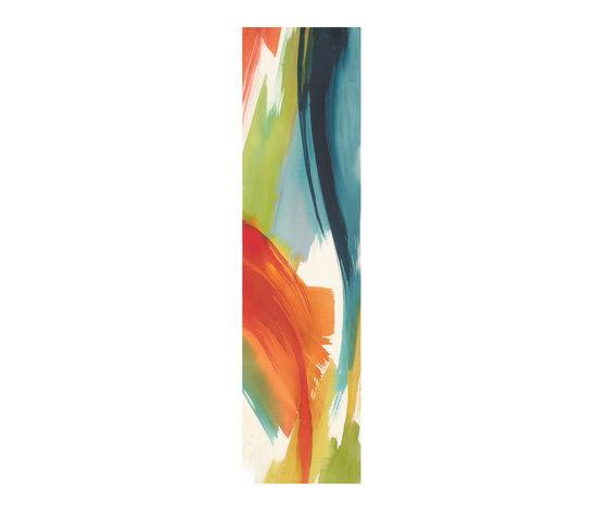 Spirit|Panel  Swing von Hornschuch | Wandfolien