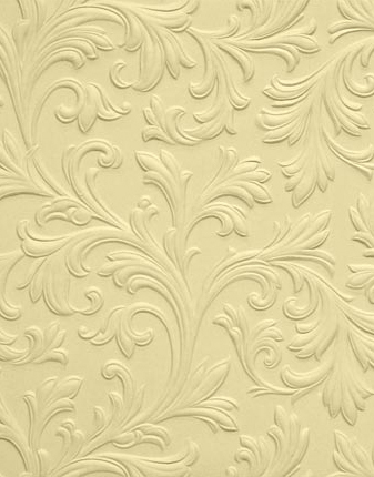 Acanthus Wallcovering RD1960 by Lincrusta | Wall coverings / wallpapers
