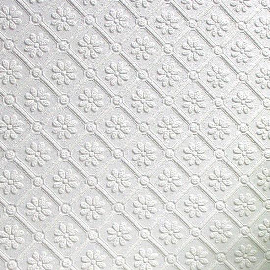 Textured Vinyl Amber RD838 von Anaglypta | Wandbeläge / Tapeten