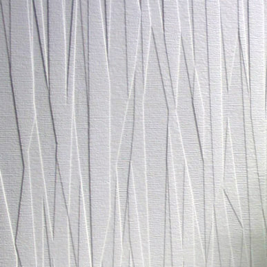 Textured Vinyl Folded Paper RD80028 by Anaglypta | Wall coverings / wallpapers