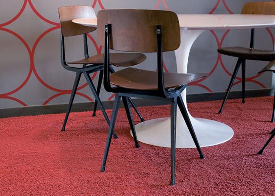 Get up by Ruckstuhl | Rugs / Designer rugs