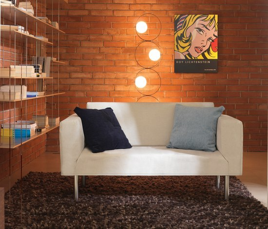 Jerry by Milano Bedding | Sofa beds