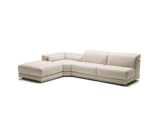 Joe by Milano Bedding | Sofa beds