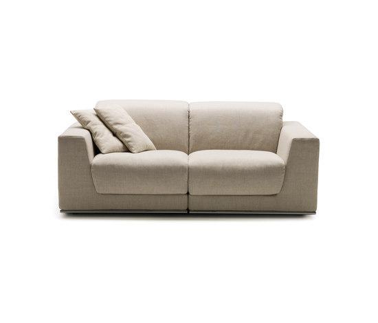 Joe by Milano Bedding   Sofa beds