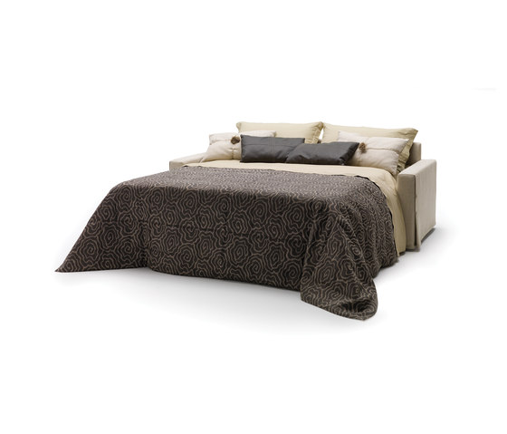 Taylor by Milano Bedding | Sofa beds
