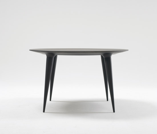 Coniq by Arco | Dining tables