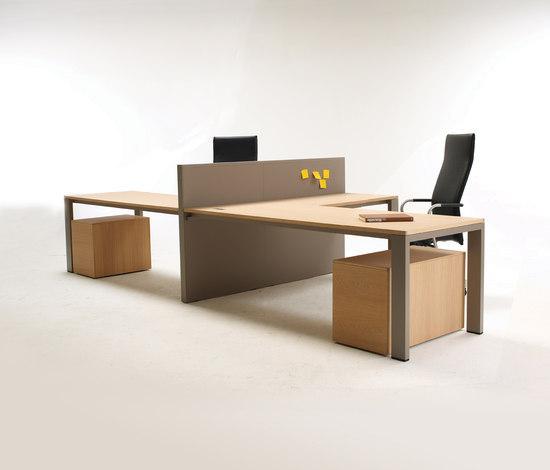 Graphic Module de Arco   Systèmes de tables de bureau