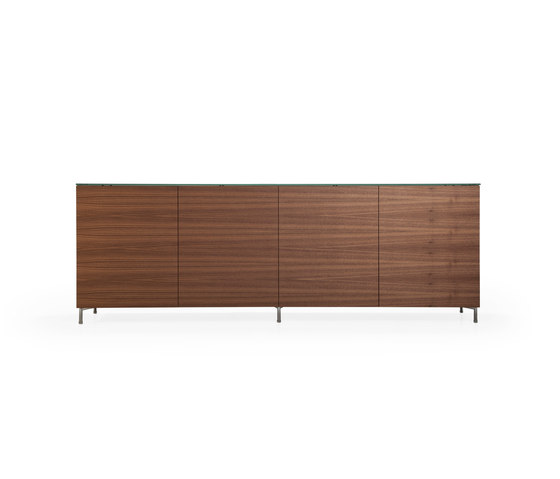 Adia by Koleksiyon Furniture | Cabinets